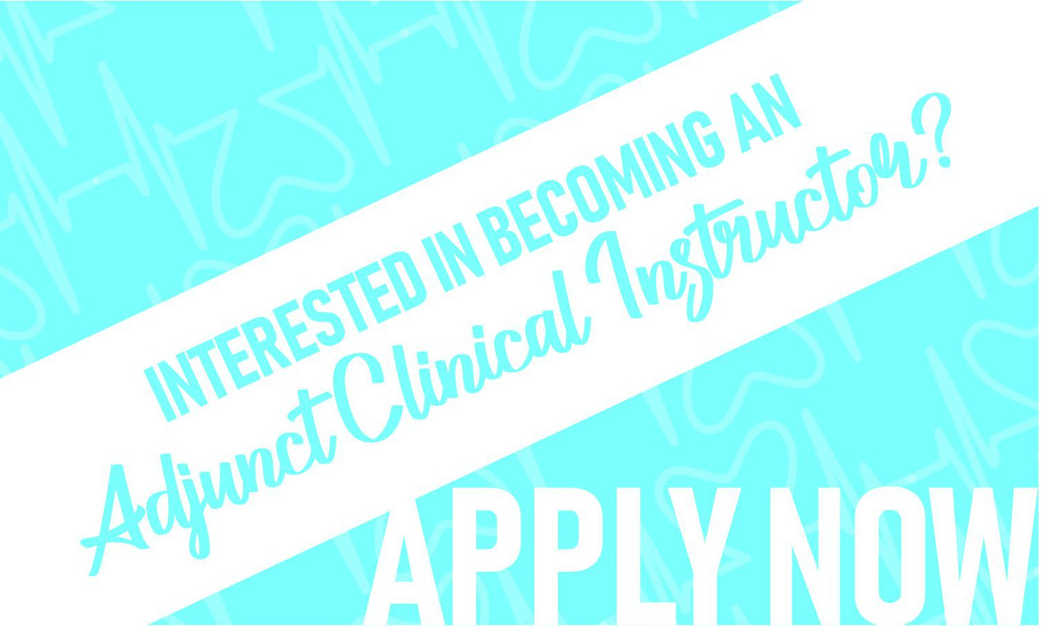 Bachelor of Science in Nursing (BSN) Program