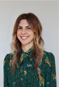 Dr. Stacy Lopresti-Goodman