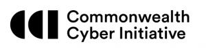 Cyber AI Summer Camp