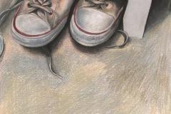 ART_Bowman_Alexandra_01