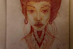 ART_Hodges_Dana