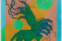ART_Jackson_Rebecca_02
