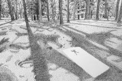 ART_Staten_Jordan_02_Green-Burial