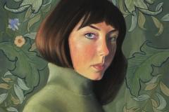 Self-Portrait_Tiskiewic_Arabella_03-1