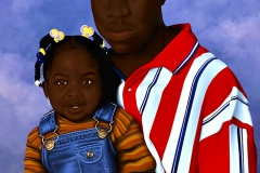 Wright_Quarn_Dash-_-Her-Late-Father