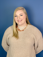 Meet Your Undergraduate Admissions Counselor