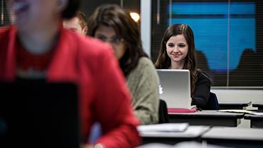 Student Academic Hub