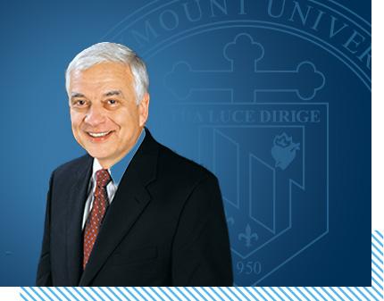 Dr. James E. Bundschuh