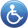 Information for People with Disabilities