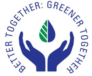 Better Together: Greener Together Campaign