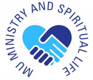 Office of Ministry and Spiritual Life