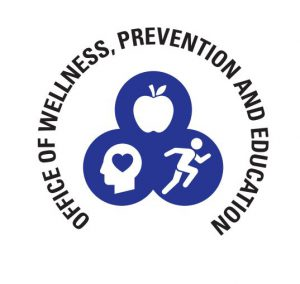 Office of Wellness, Prevention, and Education