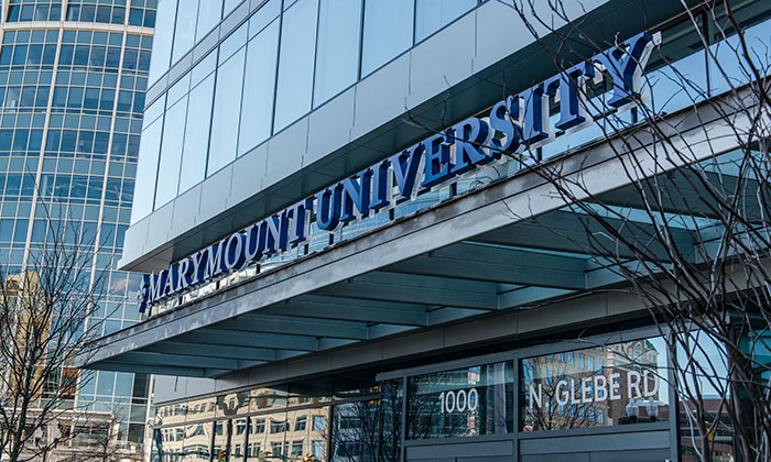 Marymount reorganizes academic schools and programs for strong, sustainable future in post-COVID world
