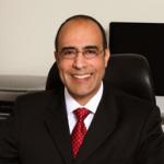 Hesham El-Rewini