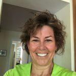 Tracy Bushkoff
