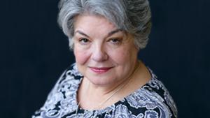 Connie DeFranco