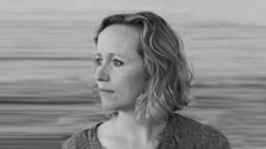 Joanna Shea O'Brien