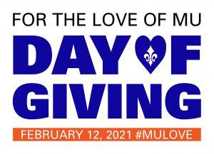 Marymount University Day of Giving