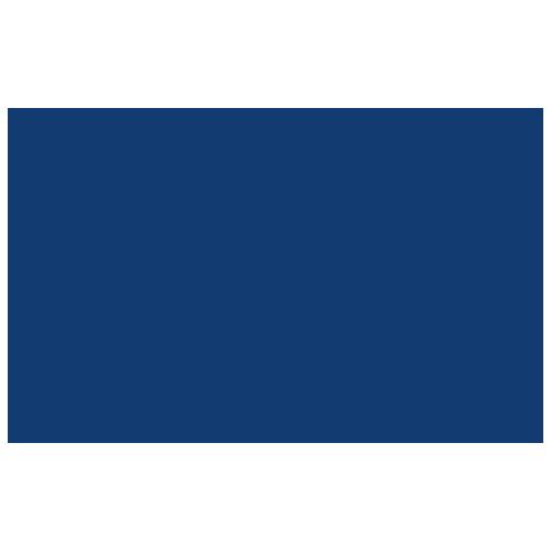 majors-programs-icon