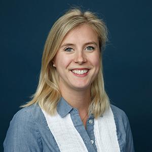 Dr. Kelly Negley