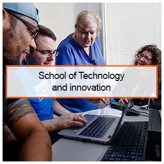 School of Technology