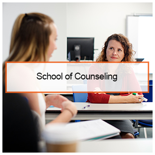 School of Counseling