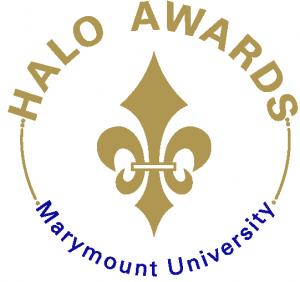 Halo Awards Dinner Registration