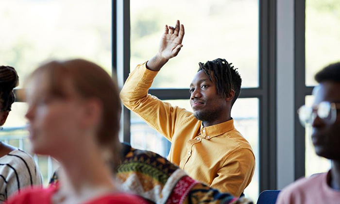 Forbes: The need for interdisciplinarity in higher education