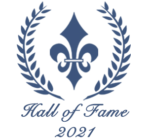 Athletic Hall of Fame Induction Banquet