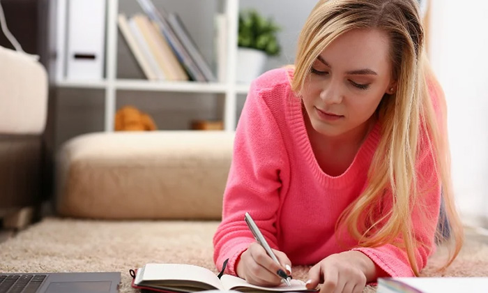 9 practical time management tips for college-bound students