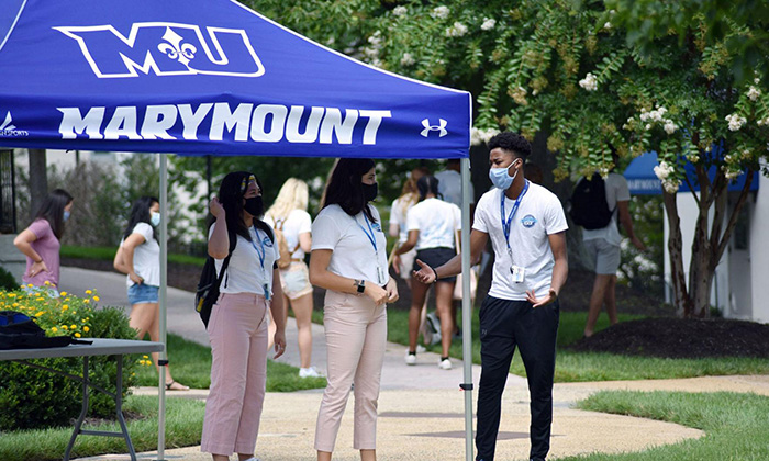 Richmond Times-Dispatch: Supporting HSIs and HBCUs will benefit every Virginian