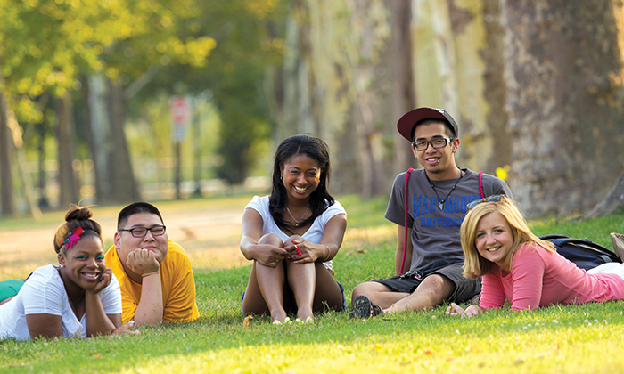 What you need to know about prioritizing your mental health in college