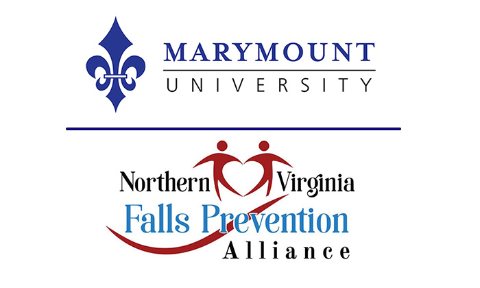 Marymount's falls prevention efforts impact more than 4,700 older adults over five years